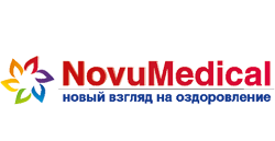 client_novumedical
