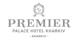 logo-premier_hotel_kharkiv