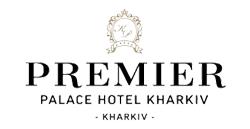 logo-premier_hotel_kharkiv-new