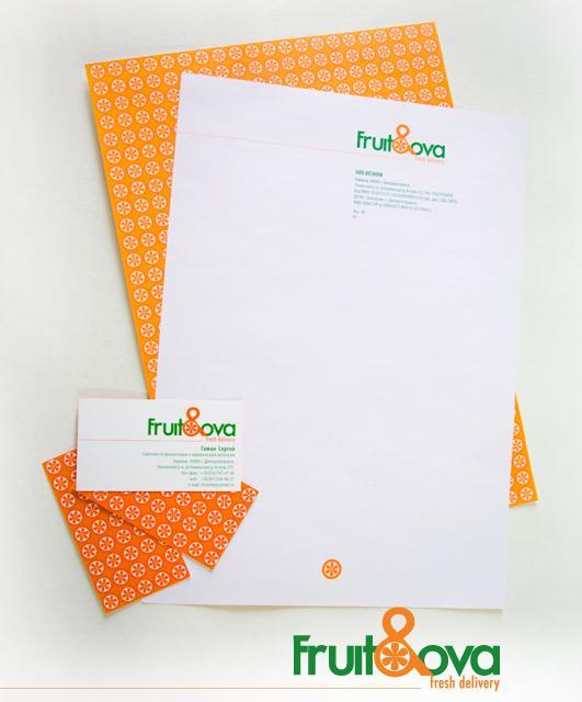 530x640-fruitova