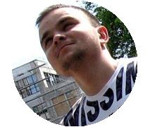 Богдан Платоненко