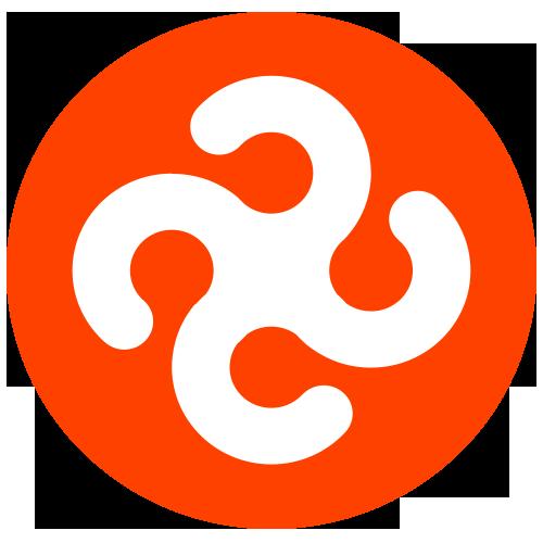 logo-500x500-makeua
