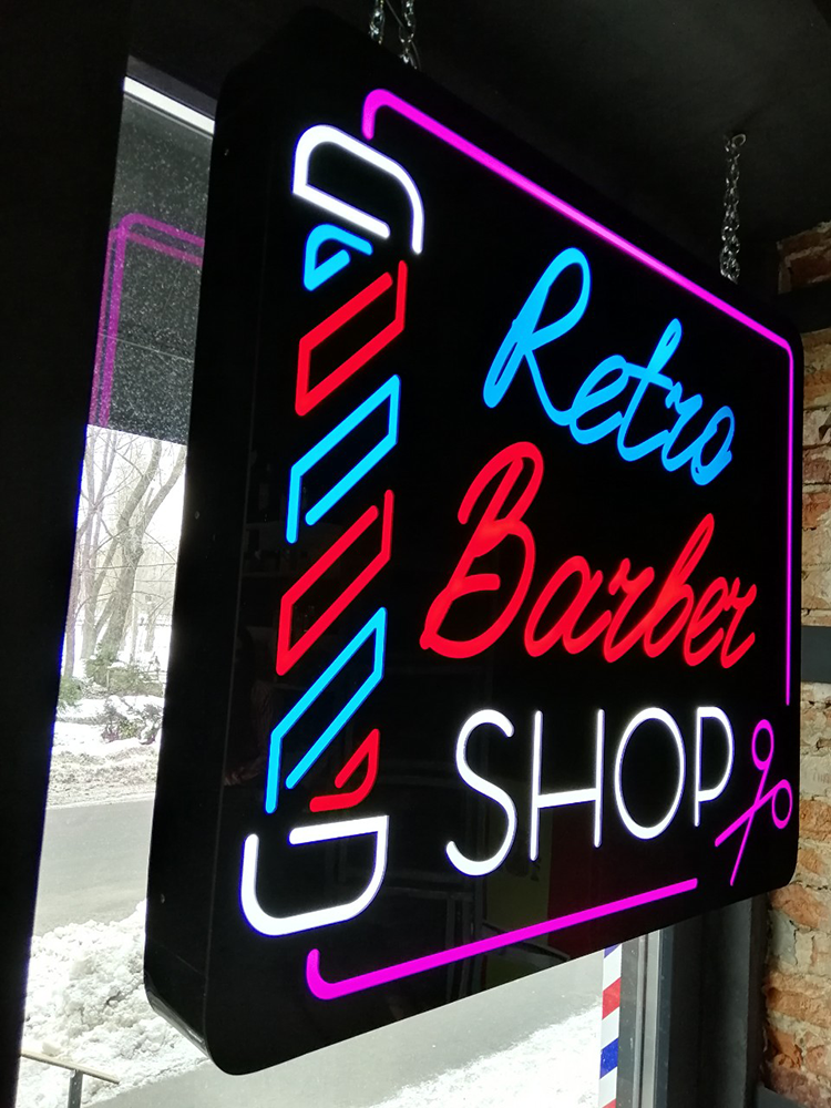 barbershop-sign-7