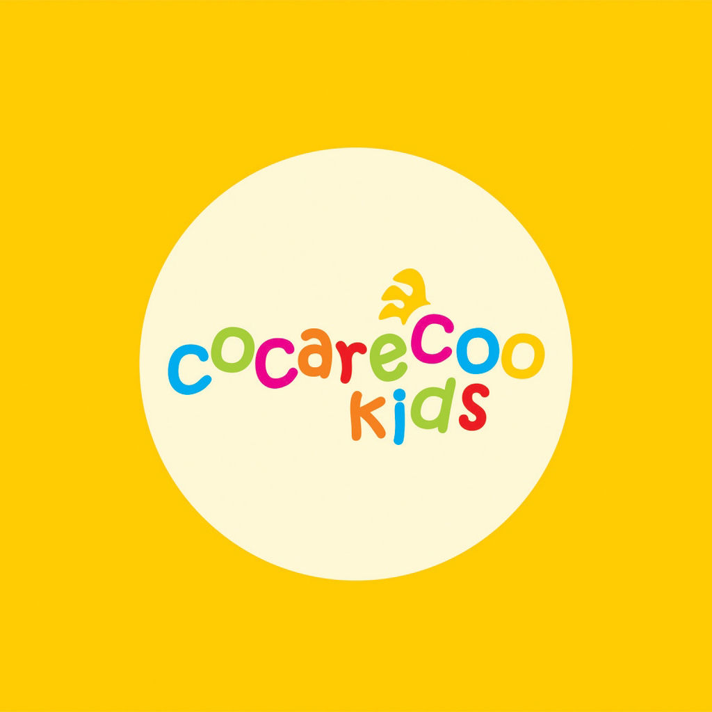 logo-cocarecoo-kids-1