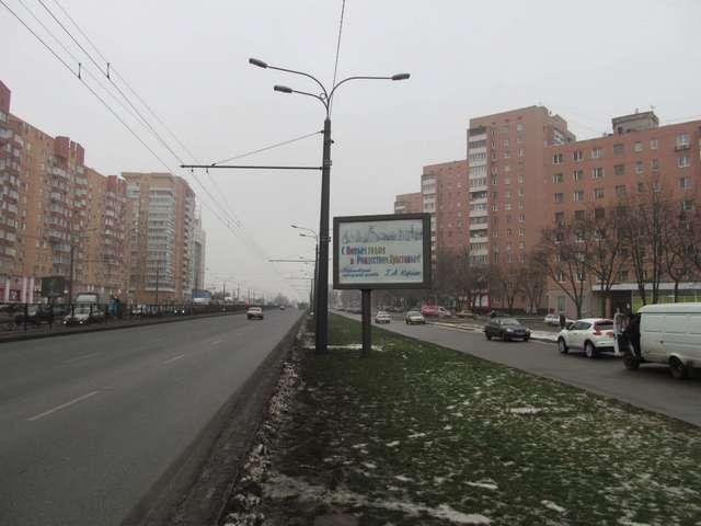 Гагаріна просп., 56-а