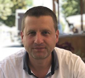 275x250-Alexandr-Stepanenko-new
